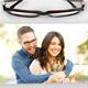 brillenputztuch-Vorschaubild