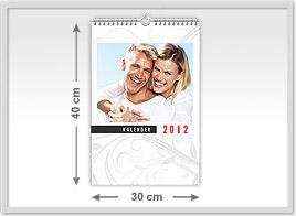 Panorama Kalender